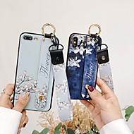 Чехлы и кейсы для Huawei Hon...