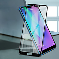 واقيات شاشات Huawei