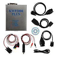 ieftine -kwp 2000 obd2 obd ii plus ecu flasher ecu chip tunning instrument kwp2000 ecu pentru autoturisme marca multi