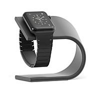 voordelige -Apple Watch Nieuw Design Metaal Bed / Bureau