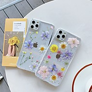 Personalized phone case Super ...