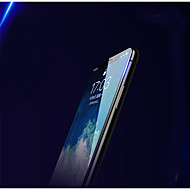 cheap -AppleScreen ProtectoriPhone XS 2.5D Curved edge Front Screen Protector 1 pc Tempered Glass