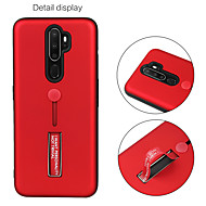 Mobilehone Cases New In