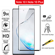 Mobile Phone Accessories New A...