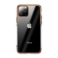 abordables -étui paillette baseus pour iphone 11 pro max 5.8inch2019black