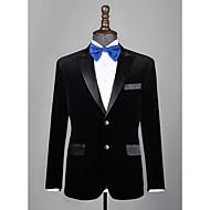 Vlastní Tuxedo
