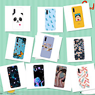 Xiaomi Phone Case New Arrival