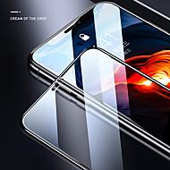 abordables -apple x film trempé iphone11 lunette xr tout compris 11promax plein écran pro couverture iphonex soft edge 8x téléphone portable blu-ray iphonexr plein écran xmax bord noir xsmax / xs