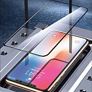 abordables -AppleScreen ProtectoriPhone 11 Haute Définition (HD) Ecran de Protection Avant 1 pièce Verre Trempé