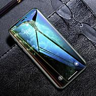 abordables -iphone11promax film trempé x apple 7 8 téléphone mobile xr plein écran iphone xs max haute définition hd 11pro protection xmax tout compris 9d ultra-mince film de verre iphone11