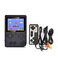 olcso -LITBest Mini Handheld Játék Konzol Beépített 1 pcs Játékok 3.2 hüvelyk hüvelyk OTG