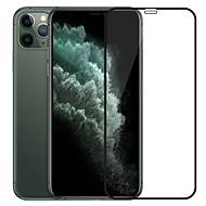 abordables -iphone11 film trempé x apple 11 téléphone promax couverture plein écran film iphonex 7/8 plus film trempé tout compris sans bords blancs protection maxpro xr économiseur d'écran anti-chute