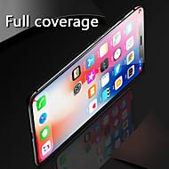 abordables -film trempé iphonex xr apple x téléphone mobile iphone11promax anti-chute xmax couverture plein écran film promax hd xs iphonexr protection tout compris mas économiseur d'écran