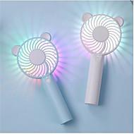 저렴한 -litbest 팬 a603 abs 홍당무 핑크