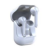 저렴한 -G9 미니 tws 헤드폰 터치 무선 블루투스 5.0 이어폰 소음 제거 게임 헤드셋 iphone xiaomi 모든 전화