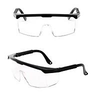 povoljno -zaštitne naočale protiv pijeska zaštitne naočale naočale za zaštitu na radu zaštitne naočale zaštita od vjetra i prašine