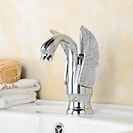 Slavine za umivaonik