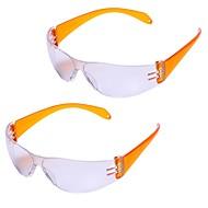 povoljno -2pcs na otvorenom zaštitne naočale za djecu dječje protueksplozijske zaštitne naočale