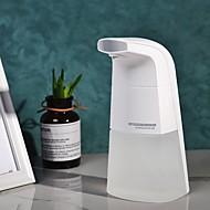 povoljno -automatski kućni automatski prijenosni sapun za pjenu za sapunu za kuhinju, besplatni automatski automatski sapun za sapun bez buke