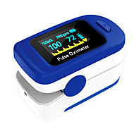 저렴한 -Lepu 옥시 -11 손가락 펄스 산소 농도계 혈액 산소 포화 모니터 펄스 속도 및 spo2 레벨 ce fda 인증서 임의의 색상 배송