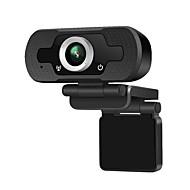 cheap -High-definition 1080P best-selling popular models praise USBWiFi wireless camera