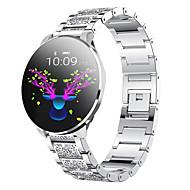 cheap -GO 41 Fitness Tracker Smart Watch Waterproof Activity Tracker with Heart Rate Monitor Sleep Monitors Blood Pressure Sport Smart Watch