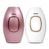 cheap -LITBest Epilators ST01 for Men and Women New Design / Handheld Design / Light and Convenient