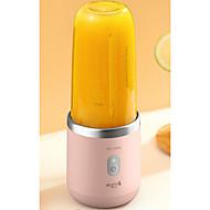 cheap -LITBest Juicer DEM-NU05 PC (Polycarbonate) Blushing Pink