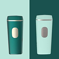 cheap -LITBest Epilators T22 for Men and Women New Design / Handheld Design / Light and Convenient