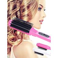 cheap -Curler & straightener >31 # Power plug