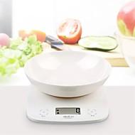 cheap -Bakery Kitchen Weighing Electronic Balance Food Balance Platform Scale Small Said 1 g Precision Jewelry