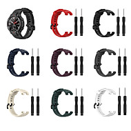 Amazfit için Watch band