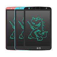 お買い得  -キッズバージョンの消去可能な10インチの製図板用の液晶ライティングタブレット