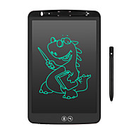 お買い得  -LITBest ATX12 キッズLCDライティングタブレット電子デッサン落書きボード 12 インチ