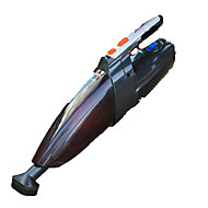 رخيصةأون -e02 12 فولت 120 واط شاحن سيارة 4.5 متر العرض الرقمي 4 في 1 وظيفة قوية قوة شفط السيارات المحمولة خفيفة الوزن مصغرة الرطب والجاف السيارات المحمولة فراغ نظافة مضخة نافخة لسيارة
