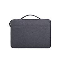 お買い得  -ビジネスハンドバッグラップトップメッセンジャーバッグラップトップバッグ