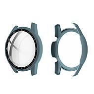 Недорогие -чехлы для huawei watch gt 2 46 мм tpu совместимость huawei