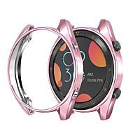 Недорогие -чехлы для huawei watch gt tpu совместимость huawei