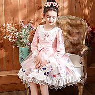 Lolita Modası