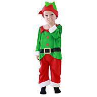 julen Kostymer