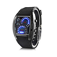 Digitalni satovi