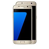 Samsung tartozékok