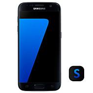 Galaxy S Folie na ekran