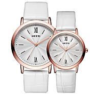 Párové hodinky