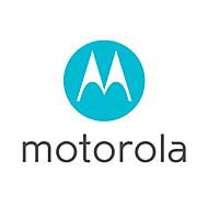 Motorola suojakalvot