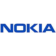 Nokia suojakalvot