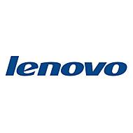 Screenprotectors voor Lenovo