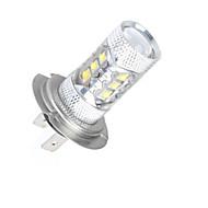 Outras Luzes LED