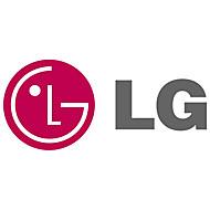LG suojakalvot