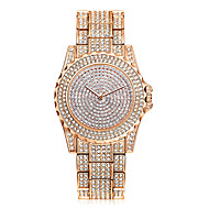 Pave Watch